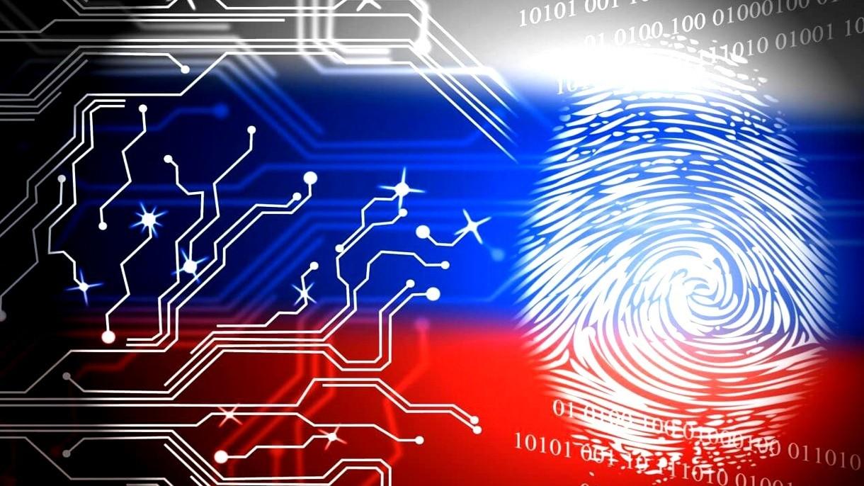 Rosja na miesiąc odłączyła się od globalnego Internetu. Efekt? Uniknęła ataków