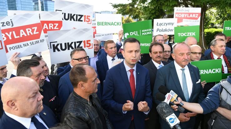 Kosiniak-Kamysz: zrobimy wszystko, by umiarkowane centrum miało najsilniejszą reprezentację w Sejmie