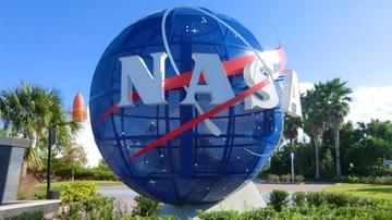 """NASA """"wraca"""" do kosmosu. Agencja po latach dostała taki budżet, jaki chciała"""