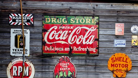 Coca-Cola testuje… abonament na swoje napoje. Zdrowy tryb życia to problem