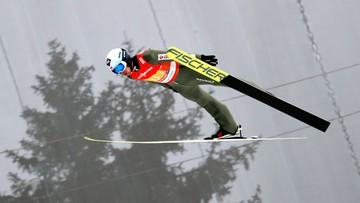Medal dla polskich skoczków na mistrzostwach świata!