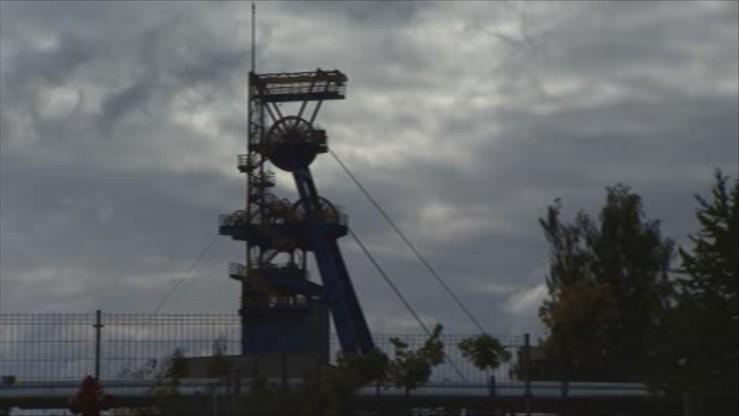 Rada nadzorcza Katowickiego Holdingu Węglowego zaakceptowała przekazanie części kopalni Wieczorek do spółki restrukturyzacyjnej