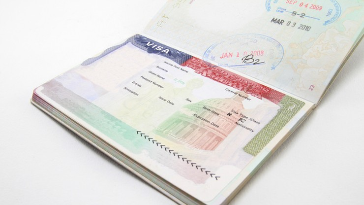 KE: będą dalsze prace nad zniesieniem wiz do USA dla 5 krajów UE, w tym Polski