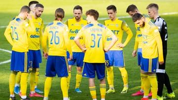 Fortuna 1 Liga: Arka Gdynia – Stomil Olsztyn. Transmisja w Polsacie Sport