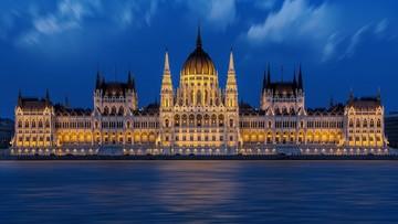 Węgry tracą środki finansowe