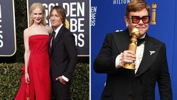 Muzycy i aktorzy wspierają Australię. Przekazują miliony dolarów