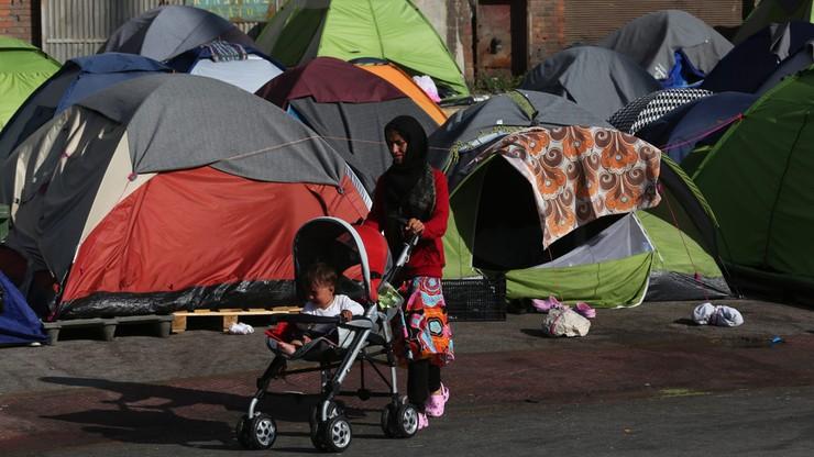 Grecja zapowiada rozpoczęcie wydawania decyzji w sprawie azylu
