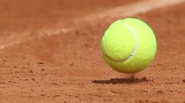 Kozerki Open: Dziewięć Polek na starcie eliminacji