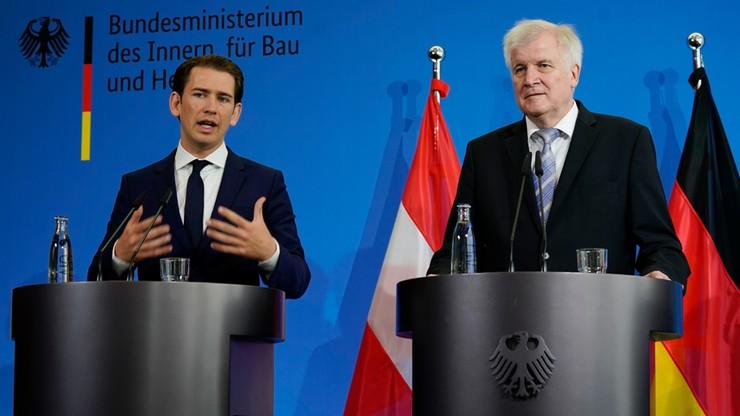"""""""Polska ambasada w Austrii była szpiegowana przez niemiecki wywiad"""". Władze domagają się wyjaśnień"""