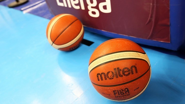 Puchar Europy koszykarek: AZS AJP Gorzów Wlkp. ponownie zmierzy się z KP Brno