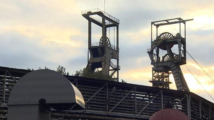 Nowelizacja ustawy górniczej. Limit wydatków na restrukturyzację wzrośnie do 14 mld zł