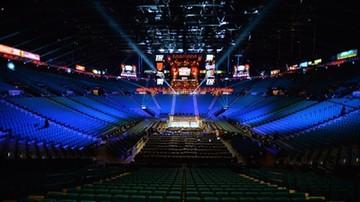 Zepeda i Vences na ringu w Las Vegas: Liczy się tylko zwycięstwo