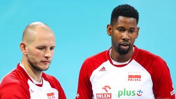 Zaskakujący ruch Heynena w składzie na igrzyska? Ekspert Polsatu Sport ma ciekawą teorię