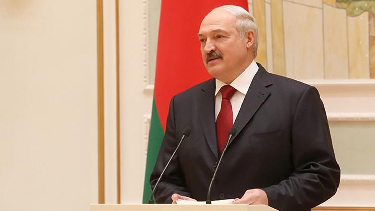 Prezydent Łukaszenka chce podnieść wiek emerytalny na Białorusi