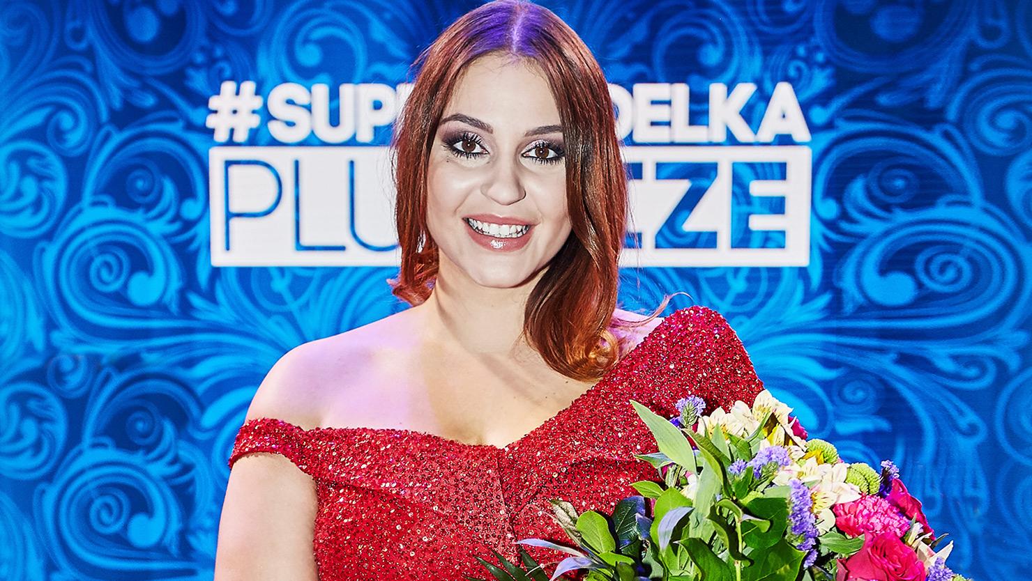 #Supermodelka Plus Size: Kulisy wielkiego finału - Polsat.pl