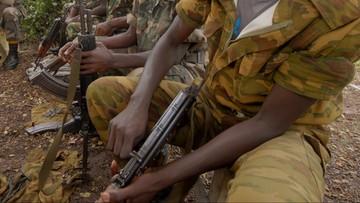 Francja: dożywocie za ludobójstwo w Rwandzie