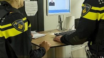 23-letni Polak skazany w Holandii za molestowanie 4-latka. Spędzi 16 miesięcy w więzieniu