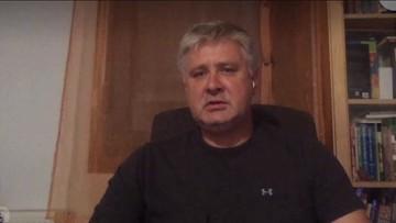Dariusz Stanicki: Widać było brak doświadczenia u pewnych zawodniczek