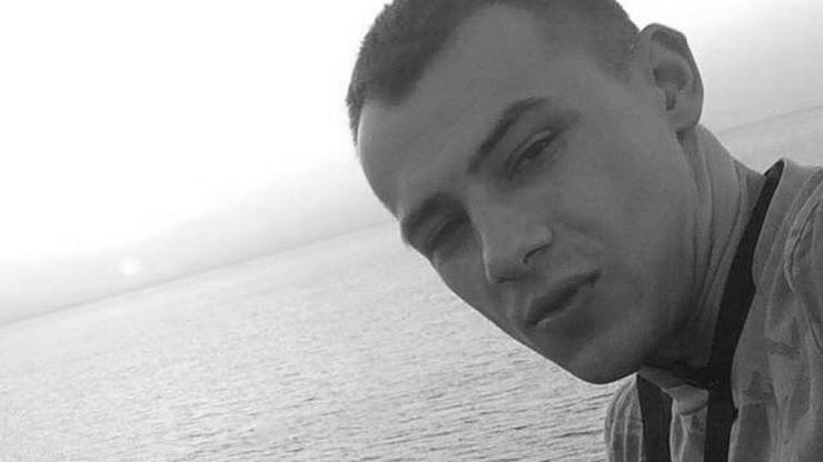 Zmarł polski bokser. Po ciosie w debiutanckiej walce