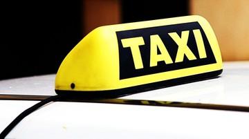 """""""Nam cierpliwość też się kończy"""". Taksówkarze będą protestować z powodu tanich przewoźników"""