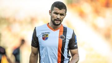 Fortuna 1 Liga: Przełamanie Chrobrego! Pewne zwycięstwo ze Stomilem