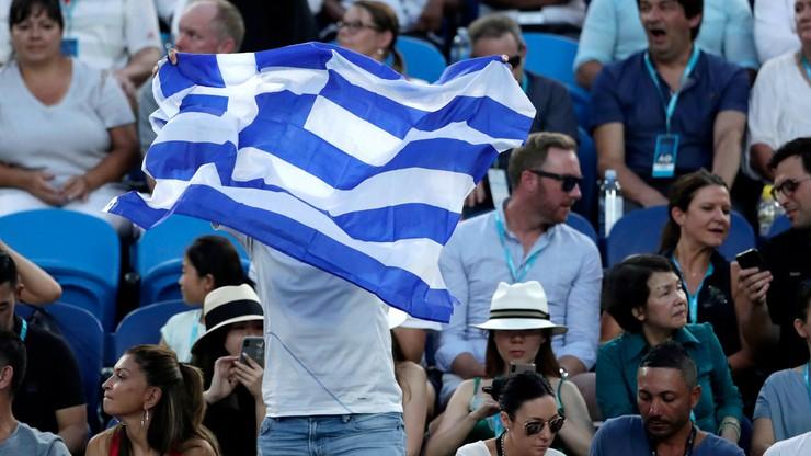 Afera w greckiej gimnastyce! Byli zawodnicy oskarżają trenerów o złe traktowanie