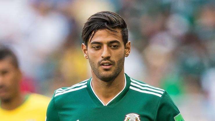 MLS: Vela najlepszym piłkarzem, Ibrahimovic drugi
