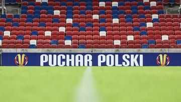 Fortuna Puchar Polski: Sensacyjne porażki Korony Kielce i Zagłębia Sosnowiec