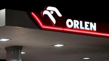 UOKiK zbada przejęcie PGNiG przez Orlen. Polecenie wydała Komisja Europejska