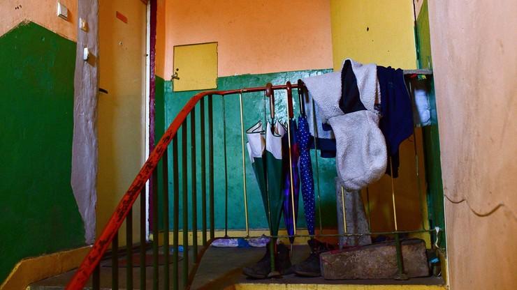 Śmierć 10-latka w Kozłowie. Podejrzany usłyszał zarzuty