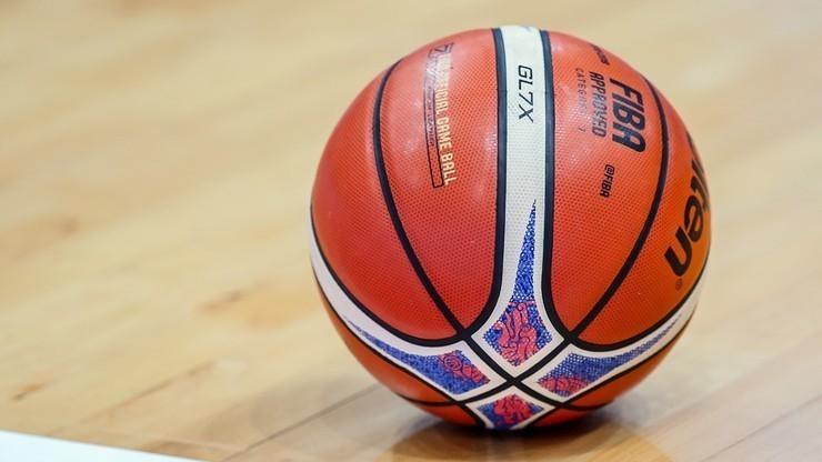 ME koszykarek U-16: Polki nadal w Dywizji A. Szwedki pokonane