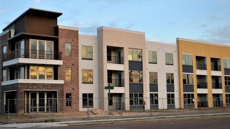 Coraz droższe mieszkania. Jak pandemia wpływa na rynek nieruchomości?