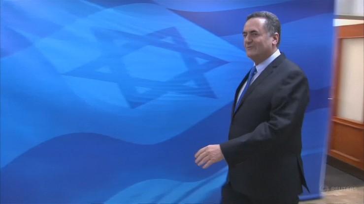 Przewodniczący Światowego Kongresu Żydów: kryzys polsko-izraelski to zwycięstwo umysłowej ciasnoty