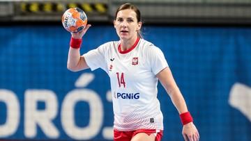 El. ME 2022 piłkarek ręcznych: Polki poznały rywalki. Grupa jest wyrównana