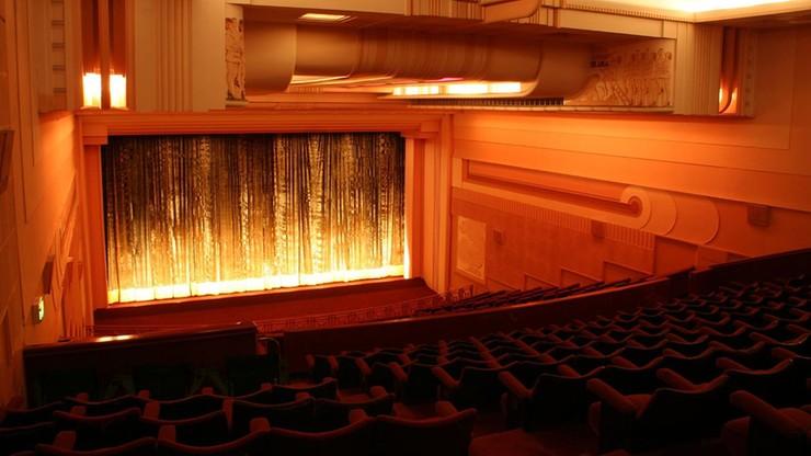 Po 40 latach zakazu otworzą kina w Arabii Saudyjskiej