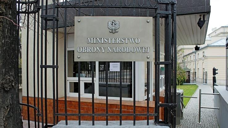 Komisja ds. służb specjalnych pozytywnie zaopiniowała kandydatów na nowych wiceszefów SKW