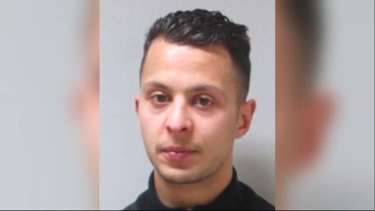Salah Abdeslam chce ekstradycji do Francji. Może zostać wydany w ciągu dwóch miesięcy