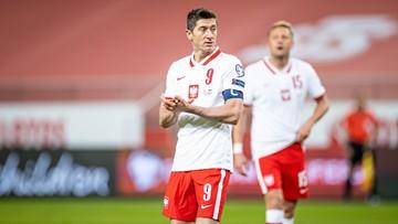 Polska: Kadra na Euro 2020