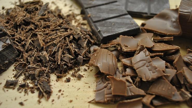 Międzynarodowy Dzień Czekolady. Statystyczny Polak zjada jej ponad 6 kg rocznie