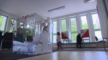 PiS utrzymuje przewagę nad konkurencją, cztery partie w Sejmie. Najnowszy sondaż