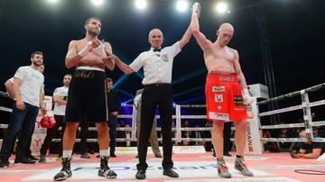 Włodarczyk pokonał Gevora! Teraz czas na walkę o mistrzostwo świata
