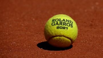 French Open: Hurkacz poznał rywala