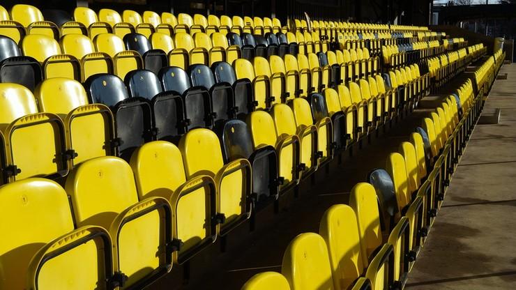 Duński klub chce zwiększyć frekwencję na trybunach. Oferuje nie tylko darmowy bilet