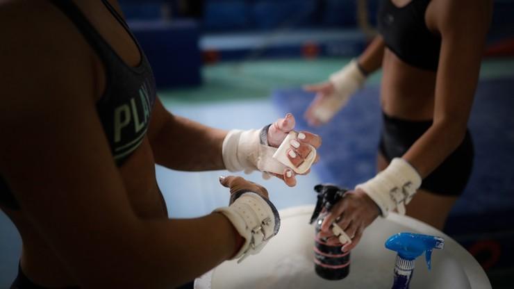 Igrzyska w Tokio bez zagranicznych kibiców. Japoński rząd podał powód