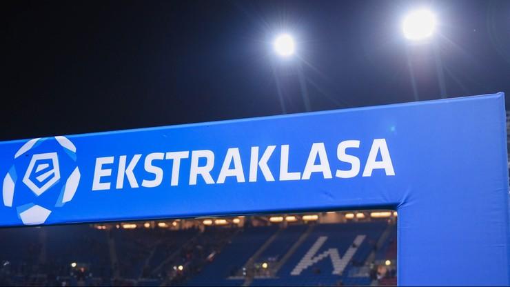 Polski trener nie chciał pracować w Ekstraklasie! Wybrał Niemcy