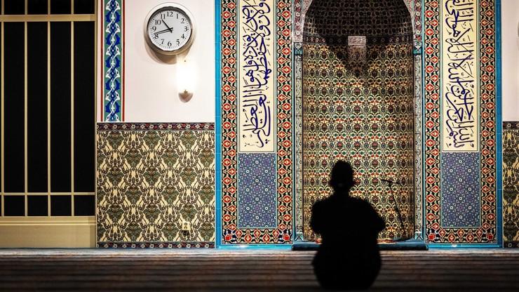 Rozpoczyna się ramadan, miesiąc postu muzułmanów