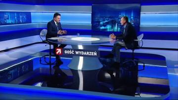 """""""Dla Polski mogę być narzędziem"""". Paweł Kukiz o porozumieniu z Kaczyńskim"""