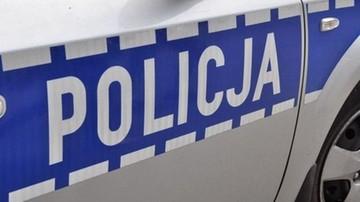 Prokuratura sprawdza incydent, do którego miało dojść w domu posła PiS podczas sylwestra