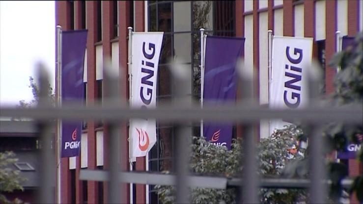 Prezes PGNiG: ze złoża Przemyśl da się wydobyć ok. 20 mld metrów sześc. gazu