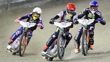 Grand Prix na żużlu: Nie odbędą się zawody we Włoszech
